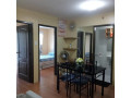 for-rent-two-bedrooms-type-in-one-oasis-condominium-at-mabolo-panagdait-small-1