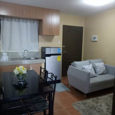 for-rent-two-bedrooms-type-in-one-oasis-condominium-at-mabolo-panagdait-big-7