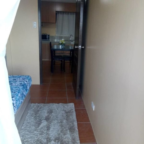 for-rent-two-bedrooms-type-in-one-oasis-condominium-at-mabolo-panagdait-big-3