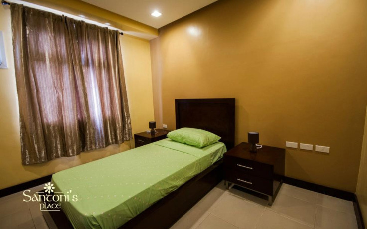 3-br-deluxe-80sqm-for-rent-with-balconiesfitness-center-free-parkingcable-is-readywifi-near-cebu-business-park-big-2