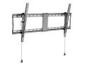 lumi-tv-wall-mount-bracket-tv-cart-cart-troller-small-2