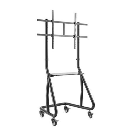 lumi-tv-wall-mount-bracket-tv-cart-cart-troller-big-0