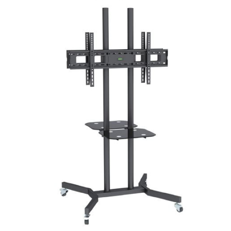 lumi-tv-wall-mount-bracket-tv-cart-cart-troller-big-1
