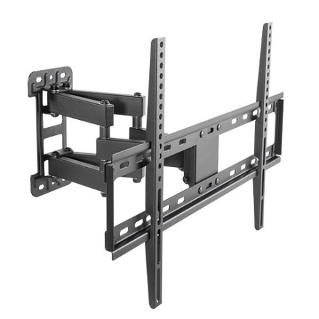 lumi-tv-wall-mount-bracket-tv-cart-cart-troller-big-3