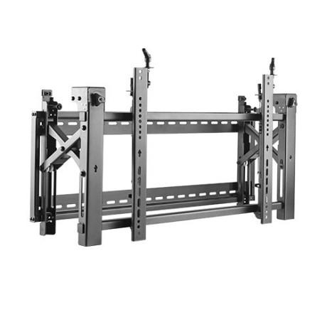 lumi-tv-wall-mount-bracket-tv-cart-cart-troller-big-4