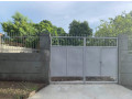 vacant-lot-for-lease-small-0
