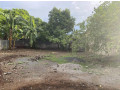 vacant-lot-for-lease-small-2
