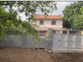 vacant-lot-for-lease-small-4