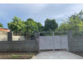 vacant-lot-for-lease-small-1