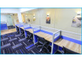 plug-and-play-office-solutions-in-metro-cebu-phils-small-0