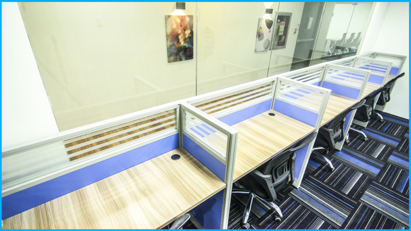plug-and-play-office-solutions-in-metro-cebu-phils-big-1