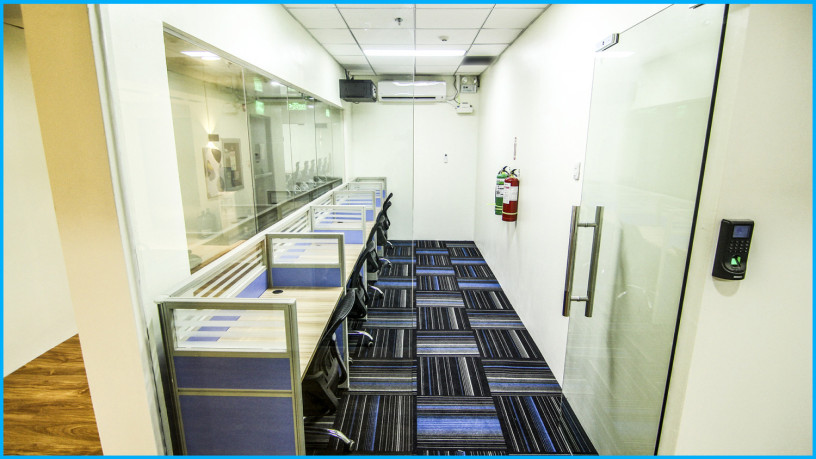 plug-and-play-office-solutions-in-metro-cebu-phils-big-2