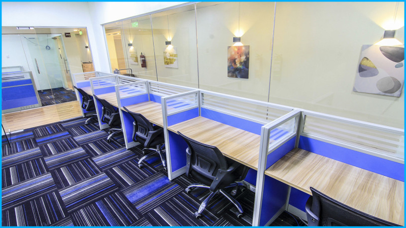 plug-and-play-office-solutions-in-metro-cebu-phils-big-0