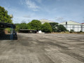 parking-space-iii-for-rent-sta-rosa-small-2