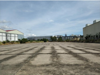 Parking Space III FOR RENT Sta. Rosa