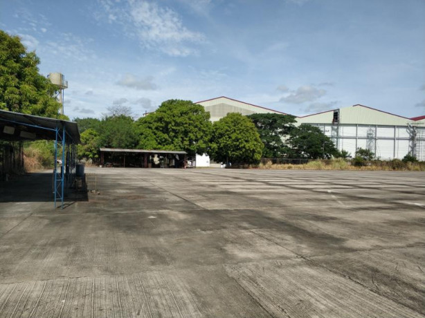parking-space-iii-for-rent-sta-rosa-big-2