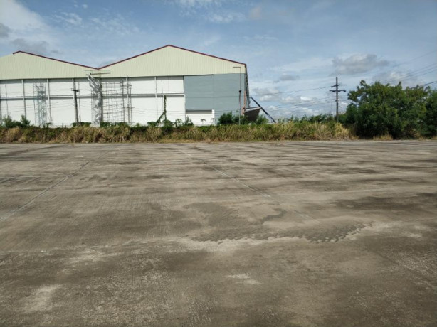 parking-space-iii-for-rent-sta-rosa-big-3