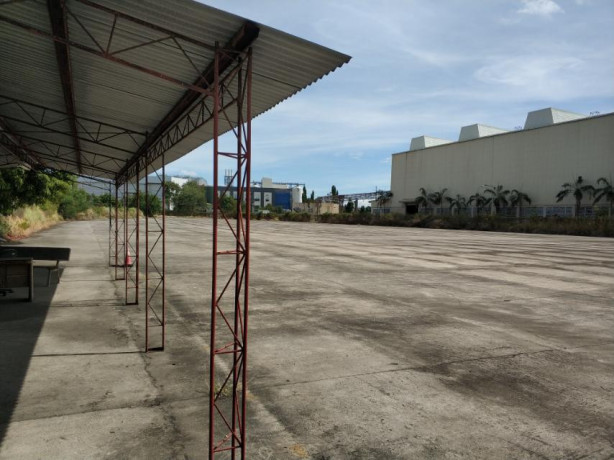 parking-space-iii-for-rent-sta-rosa-big-4