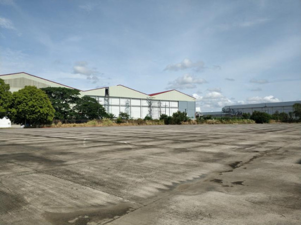 parking-space-iii-for-rent-sta-rosa-big-1