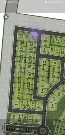 residential-lot-corner-lot-for-sale-in-mirala-nuvali-laguna-big-1