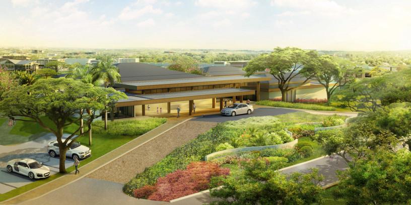 residential-lot-corner-lot-for-sale-in-mirala-nuvali-laguna-big-2