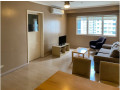 2br-condominium-unit-for-sale-in-south-of-market-private-residences-bgc-taguig-small-1