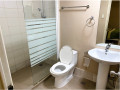2br-condominium-unit-for-sale-in-south-of-market-private-residences-bgc-taguig-small-6