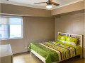 2br-condominium-unit-for-sale-in-south-of-market-private-residences-bgc-taguig-small-4