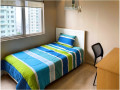 2br-condominium-unit-for-sale-in-south-of-market-private-residences-bgc-taguig-small-5