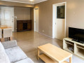 2br-condominium-unit-for-sale-in-south-of-market-private-residences-bgc-taguig-small-3