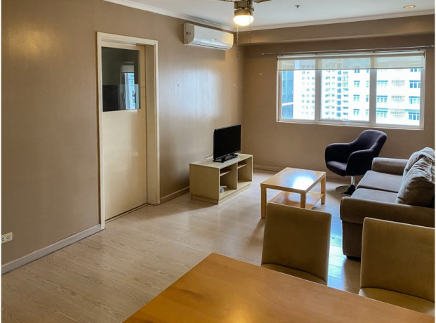 2br-condominium-unit-for-sale-in-south-of-market-private-residences-bgc-taguig-big-1