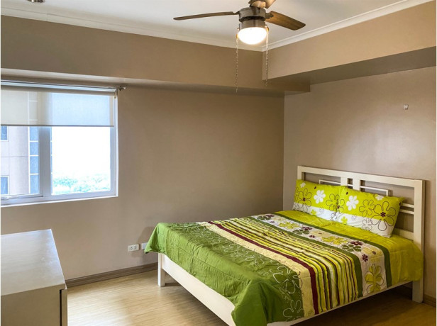 2br-condominium-unit-for-sale-in-south-of-market-private-residences-bgc-taguig-big-4