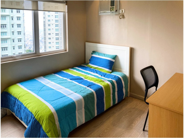 2br-condominium-unit-for-sale-in-south-of-market-private-residences-bgc-taguig-big-5