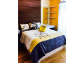 1br-condominium-unit-for-sale-at-point-tower-park-terraces-makati-small-4