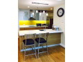 1br-condominium-unit-for-sale-at-point-tower-park-terraces-makati-small-3
