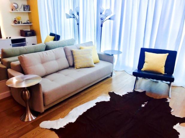 1br-condominium-unit-for-sale-at-point-tower-park-terraces-makati-big-1