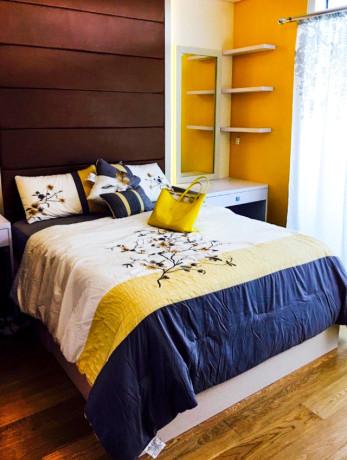 1br-condominium-unit-for-sale-at-point-tower-park-terraces-makati-big-4