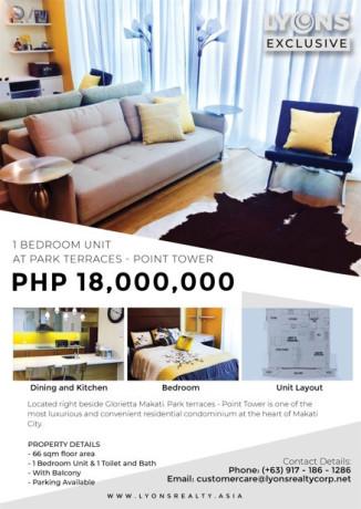 1br-condominium-unit-for-sale-at-point-tower-park-terraces-makati-big-0