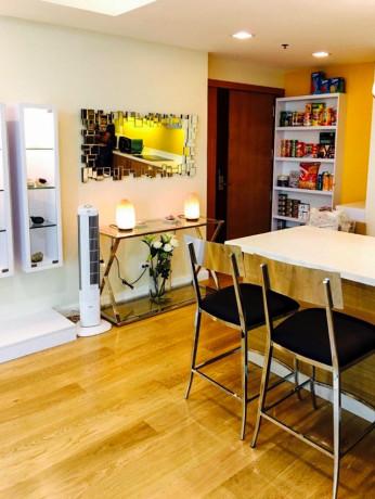 1br-condominium-unit-for-sale-at-point-tower-park-terraces-makati-big-2