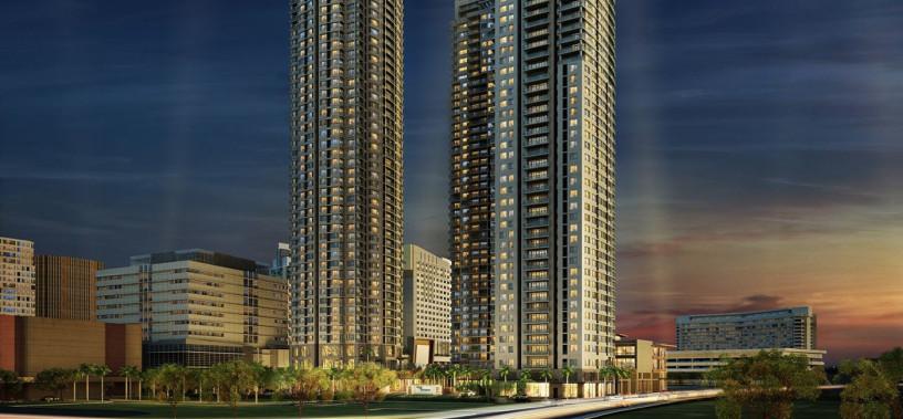 1br-condominium-unit-for-sale-at-point-tower-park-terraces-makati-big-5