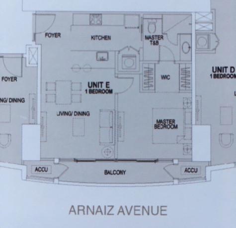 1br-condominium-unit-for-sale-at-point-tower-park-terraces-makati-big-6