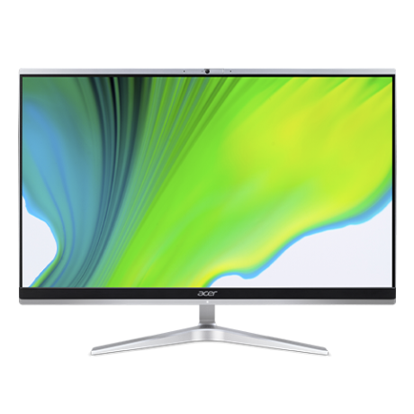 acer-all-in-one-c-th-gen-i5-256gb-ssd-1tb-hdd-with-office-for-home-and-student-big-1