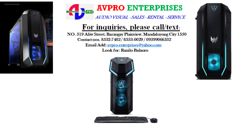 acer-predator-p03-i5-10400-rtx2060-po3-620-i5-10400-8gb-256gb2tb-rtx-2060-big-0