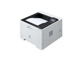 Printer EPSON WORKFORCE AL-M8100DN MONOCHROME LASER PRINTER