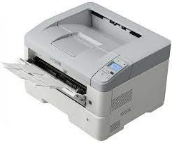 printer-epson-workforce-al-m8100dn-monochrome-laser-printer-big-1