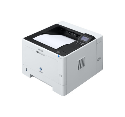 printer-epson-workforce-al-m8100dn-monochrome-laser-printer-big-0