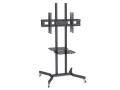 lumi-tv-wall-mount-bracket-tv-cart-small-0