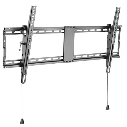 lumi-tv-wall-mount-bracket-tv-cart-big-1