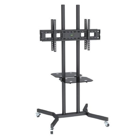lumi-tv-wall-mount-bracket-tv-cart-big-0