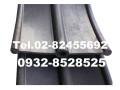 rubber-waterstop-water-stop-pvc-waterstop-waterbar-waterstopper-small-5